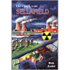 Zadel, Rob: De vloek van Sellafield ( Greenpeace in actie)