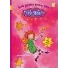 Witte, Marianne: Het grote boek van fee fleur ( met toverknutsels) avi E3