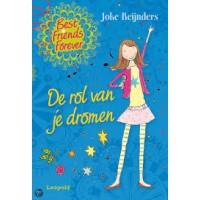 Best friends forever: De rol van je dromen door Joke Reijnders