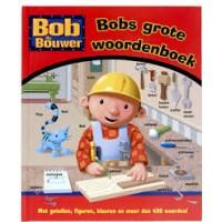 Bobs grote woordenboek ( Bob de Bouwer)