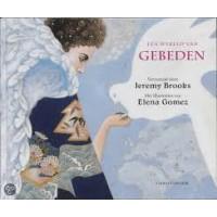 Brooks, Jeremy en Elena Gomez: Een wereld van gebeden