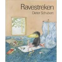 Schubert, Dieter: Ravestreken