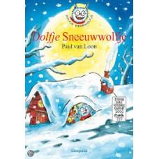 Loon, Paul van: Dolfje Weerwolfje, Dolfje Sneeuwwolfje