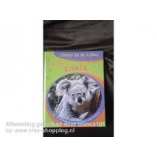 Dieren in de kijker: De aardige koala