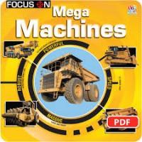 Zoom in: Mega-machines