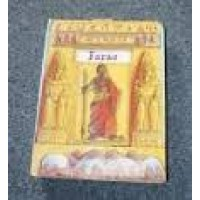 Malam, John met ill. van Lyn Stone: Was ik maar een Farao ( flitsend Popupboek boordevol humor, avontuur en wetenswaardigheden)