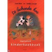 Petit, Kara en Guida Joseph: De lachtende koe, vegetarisch kinderkookboek