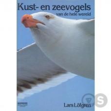 Spectrum: Kust en zeevogels van de hele wereld door Lars Lofgren
