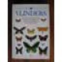 Carter, David en Frank Greenaway: Sesam natuur handboeken, Vlinders