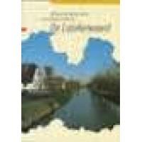 Cultuurhistorische routes in de provincie Utrecht: Kromme Rijngebied