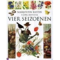 Bastin, Marjolein en Frans Buissink: Vier seizoenen