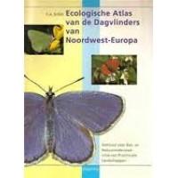 Bink, FA: Ecologische Atlas van de Dagvlinders van Noorwest-Europa