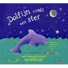 Butterfield , Moira en Alex Burnett: Dolfijn vindt een ster, een sprankelend avontuur