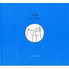 Ommen, Sylvia van: Drop