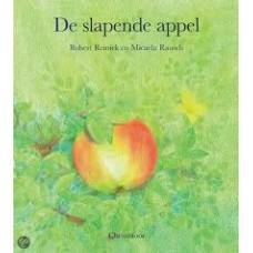 Reinick, Robert en Micaela Rausch: De slapende appel