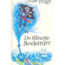 Dragt, Tonke: De blauwe Boekanier