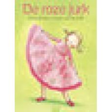 Winters, Pierre en Hester van de Grift: De roze jurk