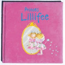 Finsterbusch, Monika: Prinses Lillifee