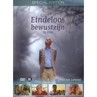 Lommel, Pim van: Eindeloos bewustzijn, de film (dvd)