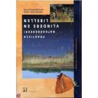 Groenendijk, Dicke ne Titia Wolterbeek: Praktisch Natuurbeheer: vlinders en libellen (wegwijzer voor natuurprojecten)