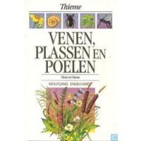 Engelhardt, Wolfgang: Venen, plassen en poelen