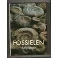 Ivanov, m/S. Hrduckova/R. Gregorova: Geillustreerde fossielen encyclopedie