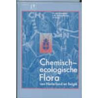 Genderen, H van/ LM Schoonhoven en A Fuchs: Chemische- ecologische Flora van Nederland en Belgie
