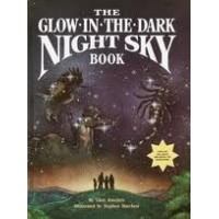 Hatchett, Clint en Stephen Marchesi: De stralende sterrenhemel (doe het licht uit en zie de sterren stralen)