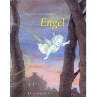 Schubert, Ingrid en Dieter: Engel ( nieuw)