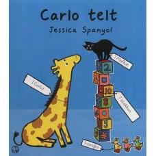 Spanyol, Jessica: Carlo telt