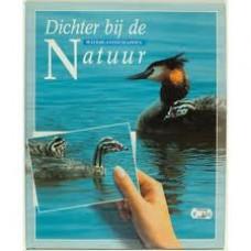 Ewijk, Tom van/Lucienne van Ek/ Toon Fey: Waterlandschappen, dichter bij de natuur