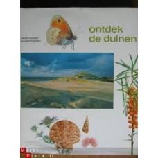 Nederlandse Landschappen: Ontdek de duinen