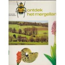 Nederlandse landschappen: Ontdek het Mergelland