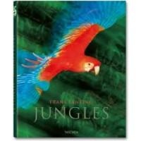 Lanting, Frans: Jungles