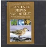 Lohman, Michael: De complete gids voor planten en dieren van de kust