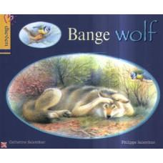 Salembier, Catherine en Philippe: Bange wolf