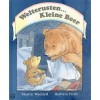 Waddell, Martin en Barbara Firth: Welterusten....  kleine beer