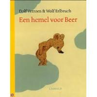 Verroen, Dolf en Wolf Erlbruch: Een hemel voor beer