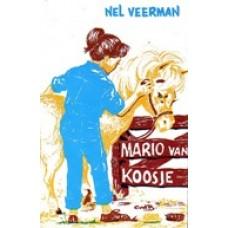 Veerman, Nel: Mario van Koosje