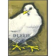 Hulst, WG van de jr: Duffie
