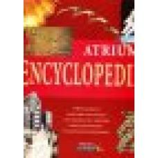 Atrium Encyclopedie, 768 blz