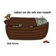 Bruna, Dick: Ruben en de ark van Noach