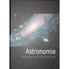 Deiters, Stefan en Pailer, Norbert: Astronomie, inleiding tot de sterrenkunde