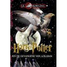 Rowling, JK: Harry Potter en de gevangene van Azkaban