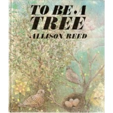 Reed, Allison: Boom