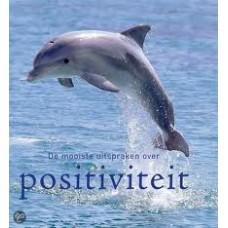 Ley, Gerard de: De mooiste uitspraken over positiviteit