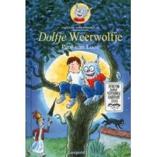 Loon, Paul van: Dolfje Weerwolfje