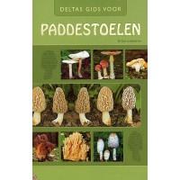 Garnweidner, E: Deltas gids voor paddestoelen