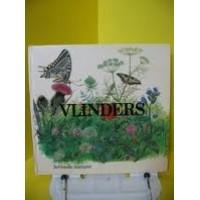 Levende natuur: Vlinders