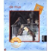De Kijkdoos: De mus door Anke van Hasselt ( N60)